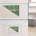 Solución de ventilación inteligente para mejorar la regulación de los caudales en distribución de aire