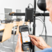 Testo 400, el nuevo instrumento multifunción para medición en climatización y ventilación