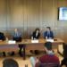 Llega a España una tarifa eléctrica plana que permite el consumo ilimitado de energía solar fotovoltaica