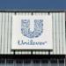 Unilever renueva su contrato en España para el suministro de origen 100% renovable