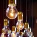 La Universidad de Sevilla crea un método que predice el ahorro energético por usar sistemas de control de iluminación