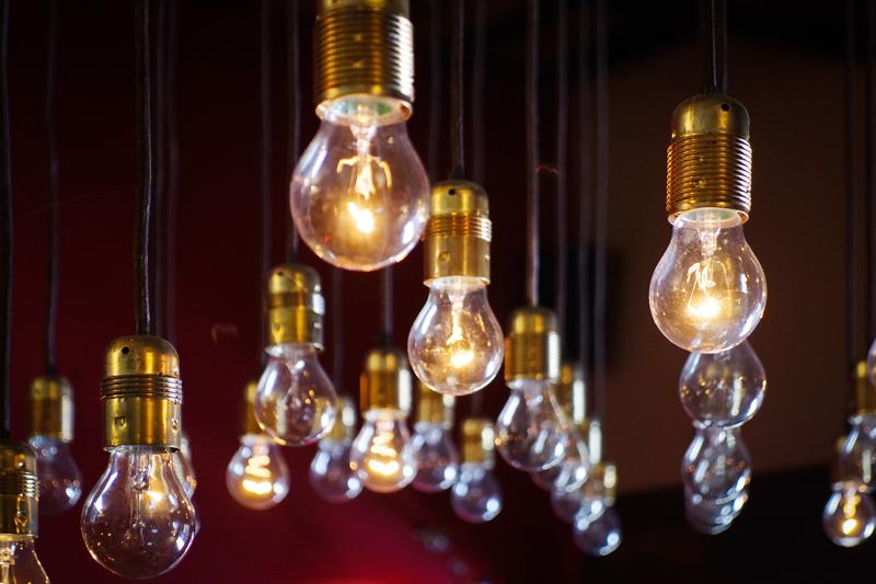 Expertos de la Universidad de Sevilla desarrollan un método predictivo que permite determinar el potencial ahorro energético que supone utilizar estos sistemas inteligentes
