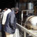 El primer Seminario REDes Biomasa reúne a expertos interesados en estandarizar procesos en redes de calor