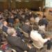 El V Congreso Edificios Inteligentes constata el avance de la digitalización en el sector de la edificación en España