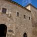 La Junta de Extremadura ahorra 1,7 millones de euros al año con la unificación de los contratos de suministro eléctrico