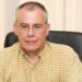 Emiliano Bernardo, nuevo presidente de la Asociación de Empresas del Sector de las Instalaciones y la Energía
