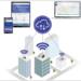 EasyVEC AldesConnect Pro, cajas conectadas que mejoran la eficiencia energética en la ventilación de los edificios