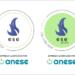 Anese ofrece un webinar sobre las novedades más recientes de sus sellos ESE y ESE plus