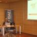 Avebiom pone en marcha el sello de 'Instalador de Biomasa Certificado'