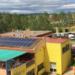 La escuela infantil municipal de la localidad gerundense Bisbal d`Empordà se suma al autoconsumo fotovoltaico