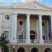 El Ayuntamiento de Cádiz inicia una experiencia piloto de cobertura energética para 30 familias vulnerables