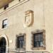 La Roda, en Albacete, renovará el alumbrado público y las instalaciones térmicas de sus edificios públicos