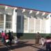 El Ayuntamiento de Lucena licita la mejora de la eficiencia energética en la calefacción de cuatro colegios municipales