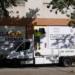 Sevilla tendrá una Oficina de Información Ciudadana para la Mejora Energética de la Vivienda