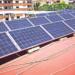 El Ayuntamiento de Xirivella inaugura su planta de autoconsumo fotovoltaico