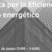 Seminario de Carlo Gavazzi en Barcelona sobre tendencias y nuevas tecnologías aplicadas a la eficiencia energética