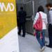 Abierto el plazo de inscripción para el Madrid Monitoring Day 2019 de CIC Consulting Informático e IDboxRT