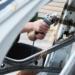 Convenio para impulsar la eficiencia energética en el sector automovilístico de la Comunidad Valenciana
