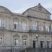 La Diputación de Pontevedra destinará 3 millones de euros para proyectos de eficiencia energética en 34 municipios