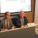 Convocatoria de subvenciones para el uso racional de la energía y el aprovechamiento de renovables en Euskadi
