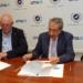 Feníe Energía y la Universidad de Málaga impulsan la Cátedra de Transformación Energética