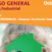 Catálogo general Profesional/Industrial Calefacción y Energías Renovables de Ferroli Octubre 2018