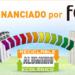 El Plan Renove de Ferroli incentiva el reciclaje de los elementos de aluminio de los radiadores
