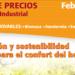 Tarifa Profesional/Industrial de Calefacción y Energías Renovables de Ferroli Febrero 2019