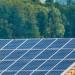 Periodo de consulta pública para incluir el autoconsumo eléctrico en el nuevo Código Técnico de la Edificación
