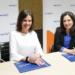 Acuerdo para realizar la rehabilitación energética en viviendas vulnerables de la Fundación Tengo Hogar