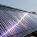 Últimos días para solicitar ayudas para proyectos de energías renovables térmicas en Galicia