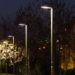 El IDAE publica el Modelo de Pliegos del Contrato de Servicios Energéticos para alumbrado exterior municipal