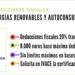 El Ivace abre el plazo para solicitar la certificación de deducción fiscal autonómica por instalaciones renovables