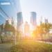 Los datos de consumo eléctrico de edificios comerciales respaldarán futuros modelos de uso eficiente de la energía