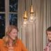 Precio, eficiencia y durabilidad, criterios más valorados al adquirir productos de iluminación, según LEDVANCE