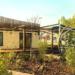 'LG Hanok ThinQ & Passivhaus', vivienda sostenible y eficiente que integra autoconsumo y aerotermia