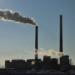 Los proyectos que contribuyan a la lucha contra el cambio climático disponen de nueva línea de financiación