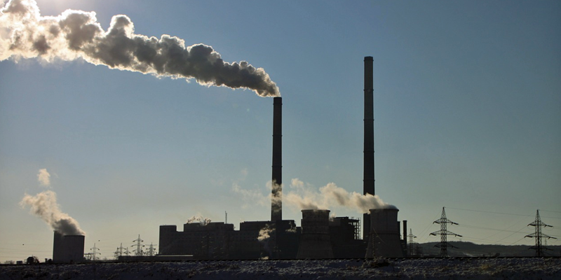 La financiación estará dirigida a proyectos de sectores que promueven la reducción de emisiones de gases de efecto invernadero.