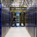 La compañía Microsoft avanza en su objetivo de alimentar sus centros de datos con un 100% de energía renovable