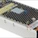 Fuentes de alimentación conmutada UHP-750/1000 de Olfer para ventilación en entornos polvorientos