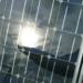 El proyecto Powerty fomentará el uso de tecnologías renovables como medida para paliar la pobreza energética