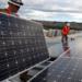 Prosumer, herramienta de simulación para integrar instalaciones fotovoltaicas en los edificios