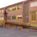 La Región de Murcia saca a licitación pública la certificación y evaluación energética de 538 centros educativos públicos
