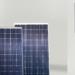 Sistema fotovoltaico Helio PV de Saunier Duval para climatización basado en bomba de calor