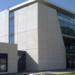Sistema de ventilación inteligente con recuperación de energía de hasta el 60% en una biblioteca de Alcalá de Henares