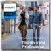 Tarifa de Alumbrado Distribución Profesional, marca Philips, de Signify