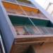 El Tribunal Supremo considera conforme a derecho el sistema español de obligaciones de eficiencia energética
