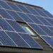 Lanzan un producto financiero para facilitar el acceso a instalaciones residenciales de autoconsumo fotovoltaico