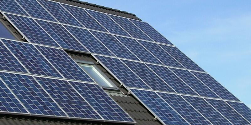 Univergy International lanza un nuevo producto para la financiación de instalación de autoconsumo solar fotovoltaico residencial a 10 años hasta 15 KWP en España