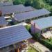 La Universidad de Cádiz crea un prototipo de captador solar híbrido que fomenta el uso de renovables en viviendas
